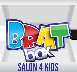 BRAT BOX